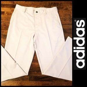 Adidas Climalite Pants